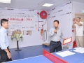 FSICA-Bun-Kee-Bowling-Competition-2014-084