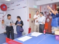 FSICA-Bun-Kee-Bowling-Competition-2014-088