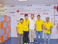 FSICA-Bun-Kee-Bowling-Competition-2014-093