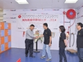 FSICA-Bun-Kee-Bowling-Competition-2014-098