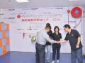 FSICA-Bun-Kee-Bowling-Competition-2014-099