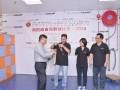 FSICA-Bun-Kee-Bowling-Competition-2014-100
