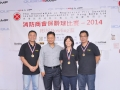 FSICA-Bun-Kee-Bowling-Competition-2014-102