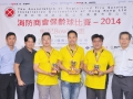 FSICA-Bun-Kee-Bowling-Competition-2014-104