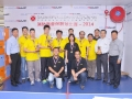 FSICA-Bun-Kee-Bowling-Competition-2014-108