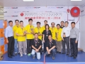 FSICA-Bun-Kee-Bowling-Competition-2014-109