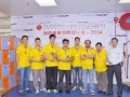 FSICA-Bun-Kee-Bowling-Competition-2014-110