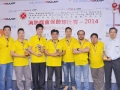 FSICA-Bun-Kee-Bowling-Competition-2014-111