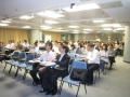 HKIE_CPD_Training_Course_2011-07_003