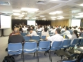 HKIE_CPD_Training_Course_2011-07_005