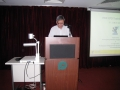 HKIE_CPD_Training_Course_2011-07_009