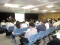 HKIE_CPD_Training_Course_2011-07_012