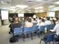 HKIE_CPD_Training_Course_2011-07_013