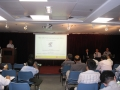 HKIE_CPD_Training_Course_2011-07_024