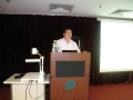 HKIE_CPD_Training_Course_2011-07_032