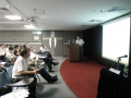 HKIE_CPD_Training_Course_2011-07_039