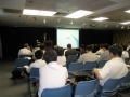 HKIE_CPD_Training_Course_2011-07_043