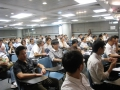 HKIE_CPD_Training_Course_2011-07_054