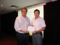 HKIE_CPD_Training_Course_2011-07_057