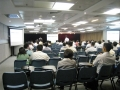 HKIE_CPD_Training_Course_2011-07_059
