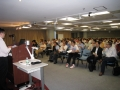 HKIE_CPD_Training_Course_2011-07_065