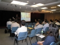 HKIE_CPD_Training_Course_2011-07_080