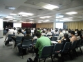HKIE_CPD_Training_Course_2011-07_083