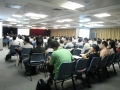 HKIE_CPD_Training_Course_2011-07_084