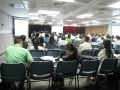 HKIE_CPD_Training_Course_2011-07_086