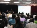 HKIE_CPD_Training_Course_2011-07_087