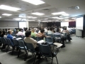 HKIE_CPD_Training_Course_2011-07_088