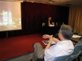 HKIE_CPD_Training_Course_2011-07_089