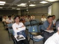 HKIE_CPD_Training_Course_2011-07_090