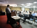 HKIE_CPD_Training_Course_2011-07_091