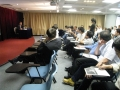 HKIE_CPD_Training_Course_2011-07_094