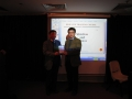 HKIE_CPD_Training_Course_I_008.jpg