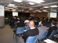 HKIE_CPD_Training_Course_I_025.jpg