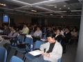 HKIE_CPD_Training_Course_I_033.jpg