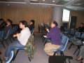 HKIE_CPD_Training_Course_I_036.jpg