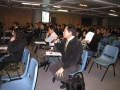 HKIE_CPD_Training_Course_I_056.jpg