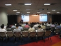 HKIE_CPD_Training_Course_IV_2010-07_07.jpg
