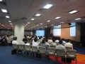 HKIE_CPD_Training_Course_IV_2010-07_12.jpg