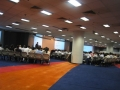 HKIE_CPD_Training_Course_IV_2010-07_14.jpg