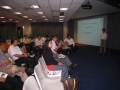HKIE_CPD_Training_Course_IV_2010-07_16.jpg