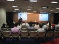 HKIE_CPD_Training_Course_IV_2010-07_29.jpg