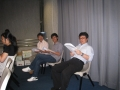 HKIE_CPD_Training_Course_IV_2010-07_33.jpg