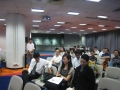 HKIE_CPD_Training_Course_IV_2010-07_41.jpg