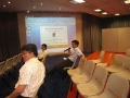 HKIE_CPD_Training_Course_IV_2010-07_52.jpg