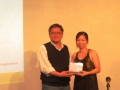 HKIE_CPD_Training_Course_IV_2010-07_54.jpg