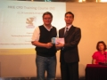 HKIE_CPD_Training_Course_IV_2010-07_75.jpg